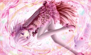 Rating: Questionable Score: 147 Tags: fixed loli pantsu pantyhose tinkerbell tinkle User: fsh5678