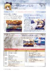 Rating: Safe Score: 2 Tags: asagiri_tatsuya bekkankou takamizawa_jin wreathlit_noel yoake_mae_yori_ruriiro_na User: admin2