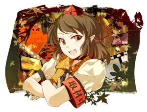 Rating: Safe Score: 3 Tags: pointy_ears shameimaru_aya touhou yuko_(pixiv862266) User: Silvance