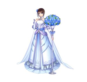 Rating: Questionable Score: 11 Tags: dress fire_emblem fire_emblem:_souen_no_kiseki fire_emblem_heroes mattsun nintendo tagme tanis transparent_png wedding_dress User: fly24