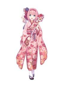 Rating: Safe Score: 22 Tags: kimono kusano_yui princess_connect princess_connect!_re:dive tagme weapon User: edh111