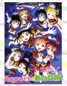 Rating: Safe Score: 21 Tags: kunikida_hanamaru kurosawa_dia kurosawa_ruby love_live!_sunshine!! matsuura_kanan murota_yuuhei ohara_mari pantyhose sakurauchi_riko takami_chika tsushima_yoshiko watanabe_you User: drop