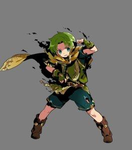 Rating: Safe Score: 1 Tags: fire_emblem fire_emblem:_rekka_no_ken fire_emblem_heroes himukai_yuuji lugh_(fire_emblem) nintendo torn_clothes transparent_png User: Radioactive