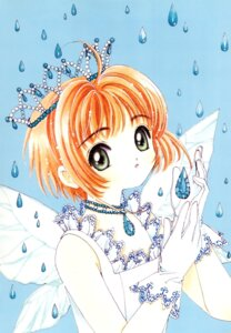 Rating: Safe Score: 9 Tags: card_captor_sakura clamp kinomoto_sakura User: Share