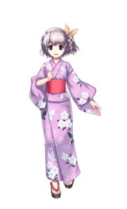Rating: Safe Score: 16 Tags: cross_edge may yukata User: Radioactive