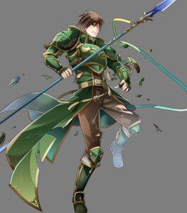 Rating: Safe Score: 2 Tags: armor fire_emblem fire_emblem:_monshou_no_nazo fire_emblem_heroes itagaki_hako nintendo roderick torn_clothes transparent_png weapon User: Radioactive