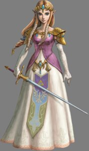 Rating: Safe Score: 20 Tags: armor dress pointy_ears princess_zelda sword tagme the_legend_of_zelda transparent_png User: Radioactive