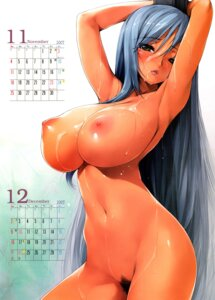 Rating: Explicit Score: 110 Tags: bukkake calendar code_geass cum ishikei naked nipples nise_midi_doronokai pubic_hair viletta_nu User: Radioactive