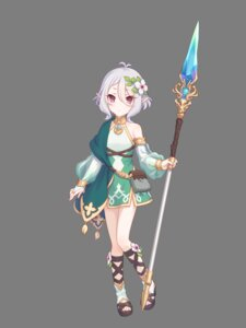Rating: Safe Score: 18 Tags: cygames dress heels kokkoro pointy_ears princess_connect princess_connect!_re:dive tagme transparent_png weapon User: sorafans