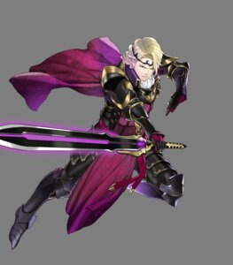 Rating: Questionable Score: 2 Tags: armor fire_emblem fire_emblem_heroes fire_emblem_if maeshima_shigeki nintendo sword transparent_png xander_(fire_emblem) User: Radioactive