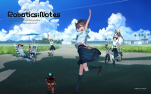Rating: Safe Score: 34 Tags: airi_(robotics;notes) daitoku_junna dress fukuda_tomonori hidaka_subaru jpeg_artifacts koujiro_frau mages. megane robotics;notes seifuku senomiya_akiho wallpaper yashio_kaito User: Devard