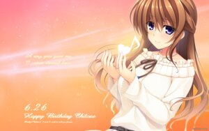 Rating: Safe Score: 34 Tags: hayase_chitose hibiki_works pretty_x_cation_2 User: girlcelly