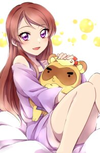 Rating: Safe Score: 24 Tags: aikatsu! ebipon sekina shibuki_ran User: charunetra