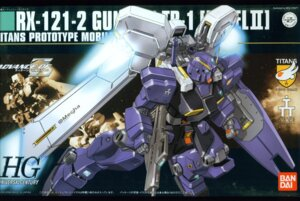 Rating: Safe Score: 5 Tags: advance_of_zeta gundam mecha zeta_gundam User: Radioactive