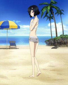 Rating: Safe Score: 35 Tags: bikini steins;gate swimsuits trap urushibara_luka User: PPV10
