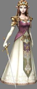 Rating: Safe Score: 20 Tags: cg nintendo princess_zelda sword the_legend_of_zelda the_legend_of_zelda:_twilight_princess the_legend_of_zelda:_wind_waker transparent_png User: Feito
