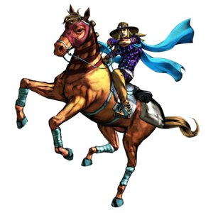 Rating: Safe Score: 2 Tags: gyro_zeppeli jojo's_bizarre_adventure tagme User: Yokaiou