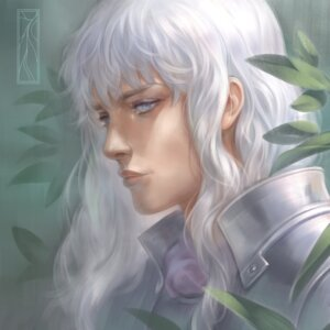 Rating: Safe Score: 7 Tags: berserk griffith kotikomori male User: charunetra