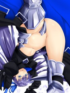Rating: Questionable Score: 43 Tags: armor fate/grand_order maebari meltlilith nopan tagme User: fairyren