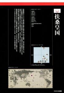 Rating: Safe Score: 2 Tags: etou_toshiko hattori_shizuka karibuchi_takami kashida_isami katou_takeko kitago_fumika kuroe_ayaka misumi_miya nishizawa_yoshiko shimada_humikane strike_witches wakamoto_tetsuko User: Radioactive