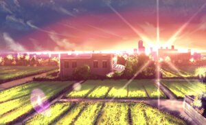 Rating: Safe Score: 19 Tags: landscape murasaki_shitsu User: dreamer2908