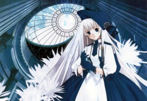 Rating: Safe Score: 5 Tags: screening shiina_yuu User: noirblack