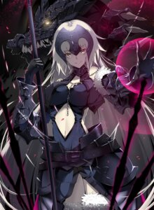 Rating: Safe Score: 64 Tags: armor chun_bi fate/grand_order jeanne_d'arc ruler_(fate/apocrypha) weapon User: Mr_GT