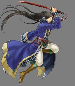 Rating: Questionable Score: 2 Tags: fire_emblem fire_emblem:_rekka_no_ken fire_emblem_heroes karel kita_senri nintendo sword tagme transparent_png User: Radioactive
