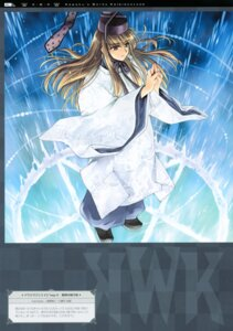 Rating: Safe Score: 3 Tags: aquarian_age kawaku User: midzki