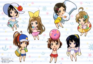 Rating: Safe Score: 35 Tags: ass bikini chibi cleavage hibike!_euphonium kakuda_yuki katou_hazuki_(hibike!_euphonium) kawashima_sapphire kousaka_reina nakagawa_natsuki nakaseko_kaori oumae_kumiko swimsuits towel yoshikawa_yuuko User: drop