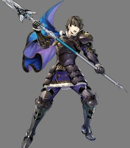 Rating: Questionable Score: 2 Tags: armor asatani_tomoyo berkut fire_emblem fire_emblem_echoes fire_emblem_heroes nintendo transparent_png weapon User: Radioactive