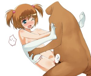 Rating: Explicit Score: 15 Tags: a1 initial-g kataoka_yuuki loli naked nipples penis pussy saki sex thighhighs uncensored User: Radioactive