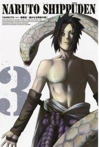 Rating: Safe Score: 5 Tags: disc_cover male naruto naruto_shippuden suzuki_hirofumi uchiha_sasuke User: calebjoe