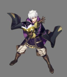 Rating: Questionable Score: 3 Tags: daraen fire_emblem fire_emblem_heroes fire_emblem_kakusei fujiwara_ryo male_my_unit_(fire_emblem:_kakusei) nintendo transparent_png User: Radioactive