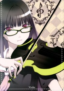 Rating: Safe Score: 27 Tags: megane noantica ooji seifuku User: blooregardo