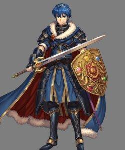 Rating: Questionable Score: 2 Tags: armor duplicate fire_emblem fire_emblem:_shin_ankoku_ryuu_to_hikari_no_ken fire_emblem_heroes izuka_daisuke marth nintendo sword transparent_png User: Radioactive