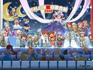 Rating: Safe Score: 9 Tags: adol_christin animal_ears bunny_ears chester chibi chris_(ys) crossover dela_delon dogi dress eiyuu_densetsu eiyuu_densetsu:_sora_no_kiseki elf elie_macdowell estelle_bright falcom feena geis gurumins isha joshua_bright jurio klose_rinz lowe mona nun olivier_lenheim parin pointy_ears rappy reah ries_argent scherazard_harvey tagme terra_(ys) thighhighs wallpaper ys yukata User: hirotn