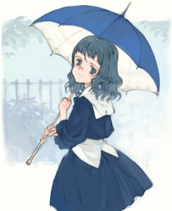 Rating: Safe Score: 4 Tags: littlewitch oyari_ashito shirotsume_souwa toka_(shirotsume_souwa) User: petopeto