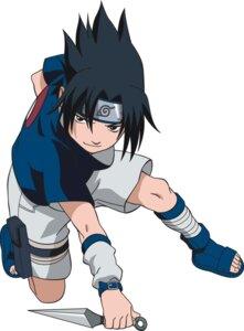 Rating: Safe Score: 6 Tags: male naruto uchiha_sasuke vector_trace User: Davison