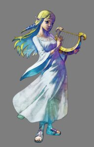 Rating: Safe Score: 12 Tags: dress nintendo pointy_ears princess_zelda the_legend_of_zelda the_legend_of_zelda:_skyward_sword transparent_png User: Radioactive