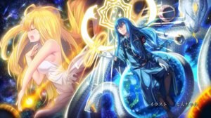 Rating: Safe Score: 16 Tags: dies_irae dress endcard marie_(dies_irae) mercurius tonchan User: L5Accelerator