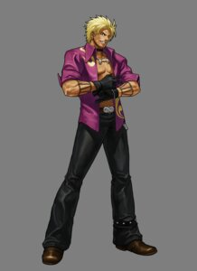 Rating: Safe Score: 3 Tags: eisuke_ogura king_of_fighters king_of_fighters_xiii male shen_woo snk transparent_png User: Yokaiou