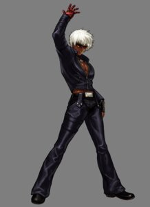 Rating: Safe Score: 2 Tags: eisuke_ogura k' king_of_fighters king_of_fighters_xiii male snk transparent_png User: Yokaiou