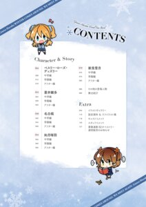 Rating: Safe Score: 1 Tags: chibi digital_version gin'iro_haruka index_page seifuku sweater tone_work's User: Twinsenzw