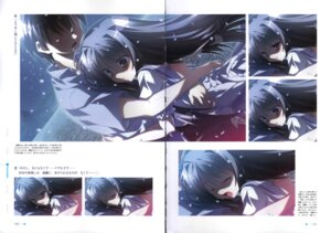 Rating: Safe Score: 1 Tags: gap minori natsuzora_no_perseus seifuku shouna_mitsuishi toono_ren User: fireattack