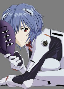 Rating: Safe Score: 12 Tags: ayanami_rei bodysuit neon_genesis_evangelion transparent_png vector_trace User: Radioactive