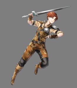 Rating: Questionable Score: 3 Tags: fire_emblem fire_emblem_echoes fire_emblem_heroes kaya8 nintendo sword tobin transparent_png User: Radioactive