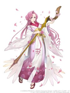 Rating: Safe Score: 27 Tags: code_geass euphemia_li_britannia japanese_clothes tagme weapon User: saemonnokami