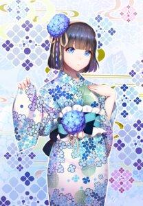 Rating: Safe Score: 29 Tags: kimono y.i._(lave2217) User: charunetra