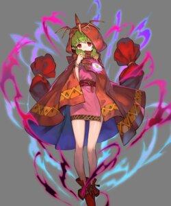 Rating: Questionable Score: 11 Tags: chiki dress duplicate fire_emblem fire_emblem:_shin_ankoku_ryuu_to_hikari_no_ken fire_emblem_heroes lack nintendo pointy_ears transparent_png User: Radioactive